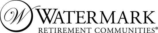 Watermark Retirement Communities, CT