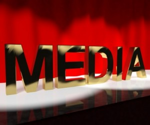 pr tips for getting media coverage