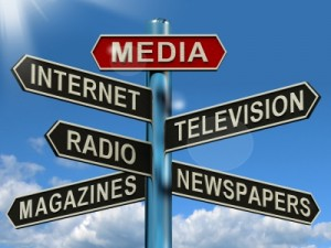 pr tips for media publicity
