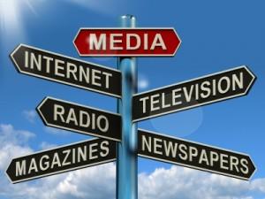 pr tips for media publicity