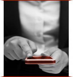 Creative Concepts mobile