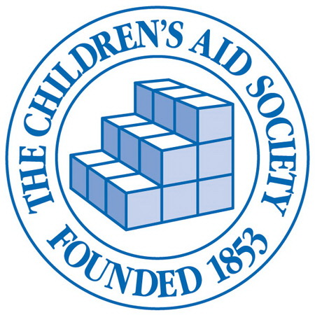 Children's Aid Society New York