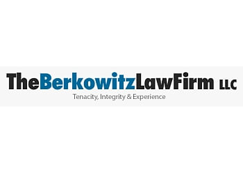 The Berkowitz Law Firm