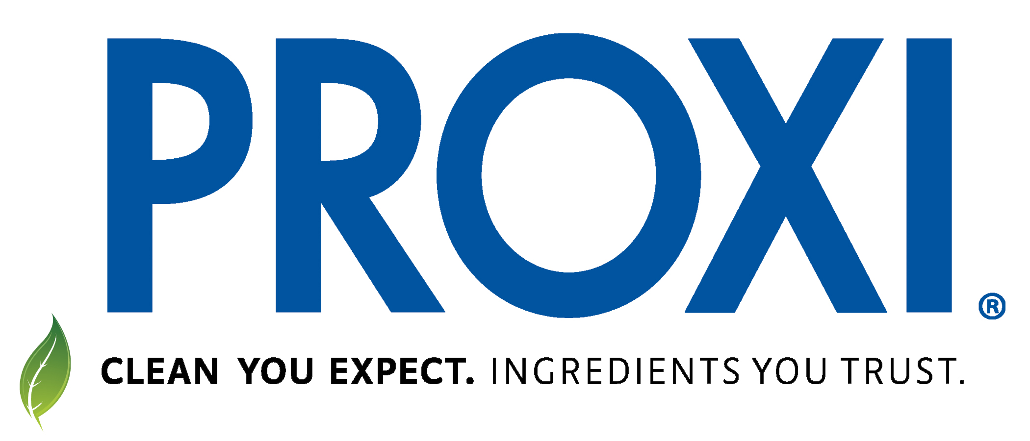 PROXI Products